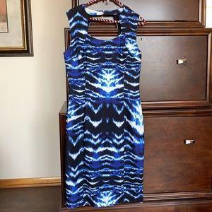 Summer dresses BOGO 1/2 OFF